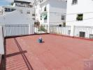 Town House for sale in Torrox, Malaga, Spain