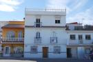 Mezquitilla Town House for sale