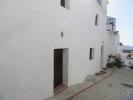 2 bed Town House for sale in Canillas De Aceituno...