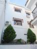 3 bedroom Town House for sale in Competa, Malaga, Spain