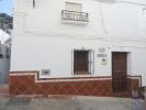 Town House for sale in Sayalonga, Malaga, Spain