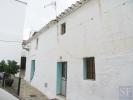 Town House for sale in Arenas, Malaga, Spain