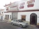 4 bed Town House for sale in Competa, Malaga, Spain