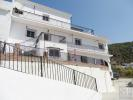 Town House for sale in Daimalos, Malaga, Spain