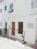 2 bedroom Town House for sale in Competa, Malaga, Spain