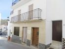 Town House in Algarrobo, Malaga, Spain