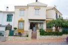 Town House for sale in Torre Del Mar, Malaga...