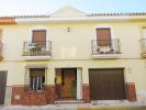 Town House in Estacion De Cartama...