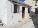2 bedroom Town House in Corumbela, Malaga, Spain