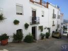 3 bed Town House for sale in Canillas De Albaida...