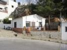 Town House for sale in Competa, Malaga, Spain