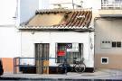 Town House in El Morche, Malaga, Spain