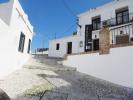 2 bedroom Town House for sale in Frigiliana, Malaga, Spain