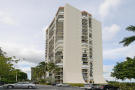 2 bedroom Flat for sale in West Palm Beach...
