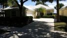 3 bedroom Detached house in West Palm Beach...
