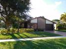 3 bedroom Detached house for sale in Boca Raton...
