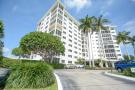 2 bed Penthouse for sale in Delray Beach...