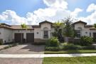 Town House in Delray Beach...