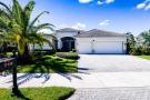 Palm City Detached house for sale