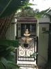3 bed Detached property for sale in Boca Raton...