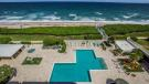 2 bedroom Apartment for sale in South Palm Beach...