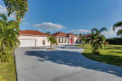 Palm Beach Gardens Detached property for sale