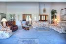 4 bedroom Detached property for sale in Jupiter...