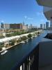 1 bed Apartment in North Miami Beach...