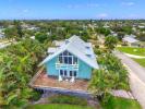 Jensen Beach Detached property for sale