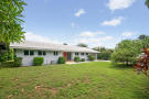 3 bed Detached home for sale in Lantana...