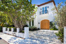 4 bed new home in Palm Beach...