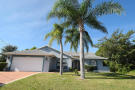 3 bed Detached property for sale in Port St Lucie City...