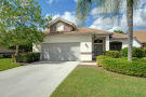 3 bed Detached house in Port St Lucie City...