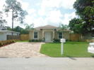 4 bed new home for sale in West Palm Beach...