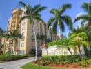 West Palm Beach Apartment for sale