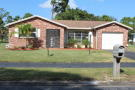 2 bed Detached house for sale in Greenacres City...