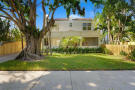 5 bed Detached property for sale in West Palm Beach...