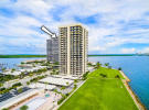 North Palm Beach Apartment for sale
