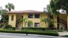 Delray Beach Town House for sale