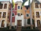 3 bed Town House in Boynton Beach...