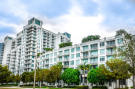 3 bed Apartment for sale in West Palm Beach...