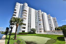 Apartment for sale in Delray Beach...