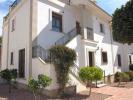 2 bedroom Apartment for sale in Orihuela-Costa, Alicante...