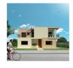 La Zenia new property for sale