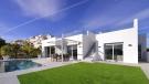 3 bed new development in Las Colinas Golf...