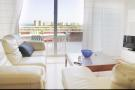 Penthouse for sale in Dehesa Del Campoamor...
