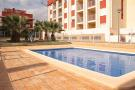 2 bedroom Penthouse in Cabo Roig, Alicante...
