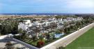 Los Dolses new development for sale
