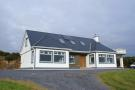 4 bed new house for sale in Tourmakeady, Mayo
