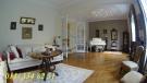 2 bedroom Apartment for sale in Belgrade